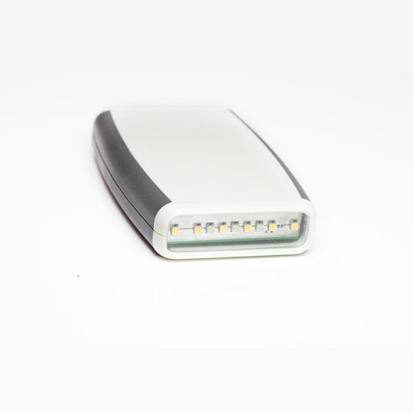 Беспроводной фотостимулятор к ЭЭГ