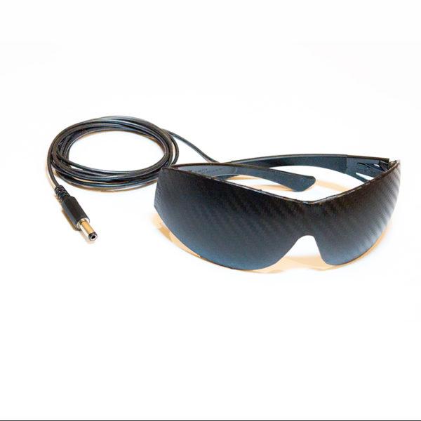 Очки для фотостимуляции