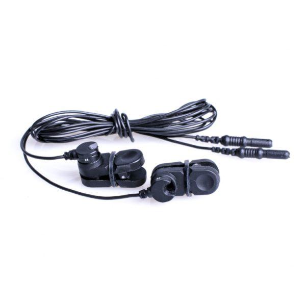 Ушные адаптеры MCScap-A для точечных электродов