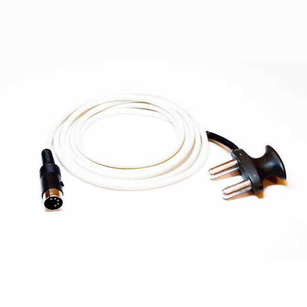 Электромиографические электроды (стимуляционные)